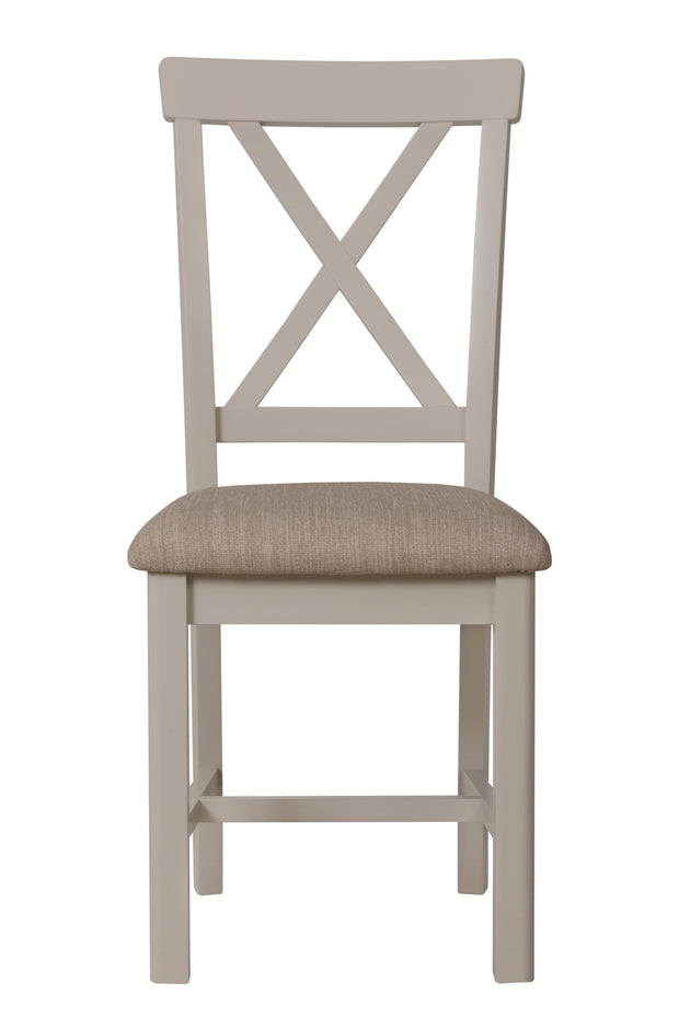 Portland Dining Chair