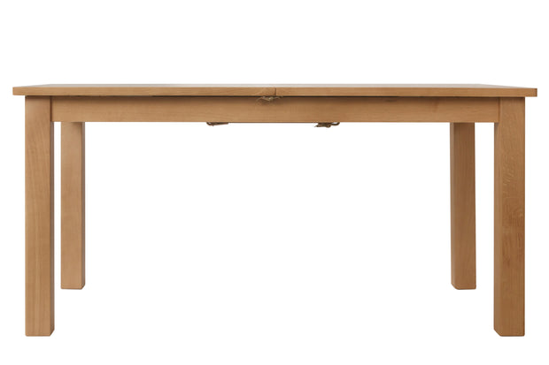 Hampton 1.2m Extending Dining Table