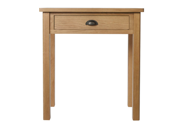 Hampton Dressing Table