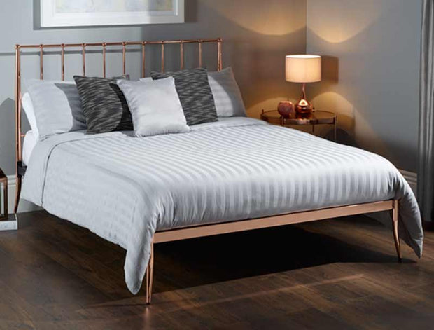 Sally Bed Frame