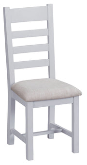 Hampstead Grey Dining Chair