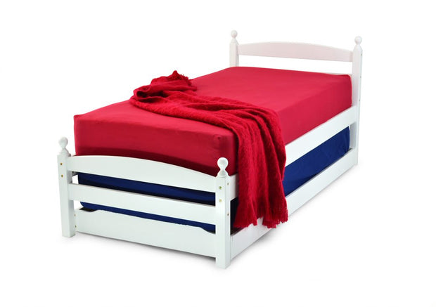 Patty Guest Bed