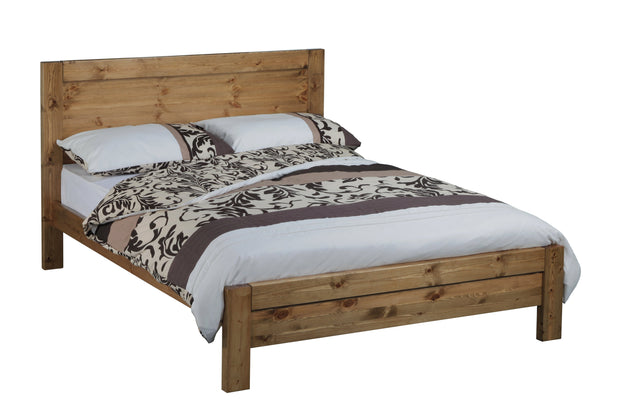 Calton Bed Frame