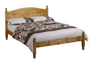 Pine Duchess Bed Frame