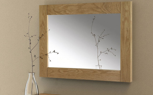 Marden Wall Mirror