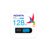 ADATA USB FLASHDRIVE (128GB)
