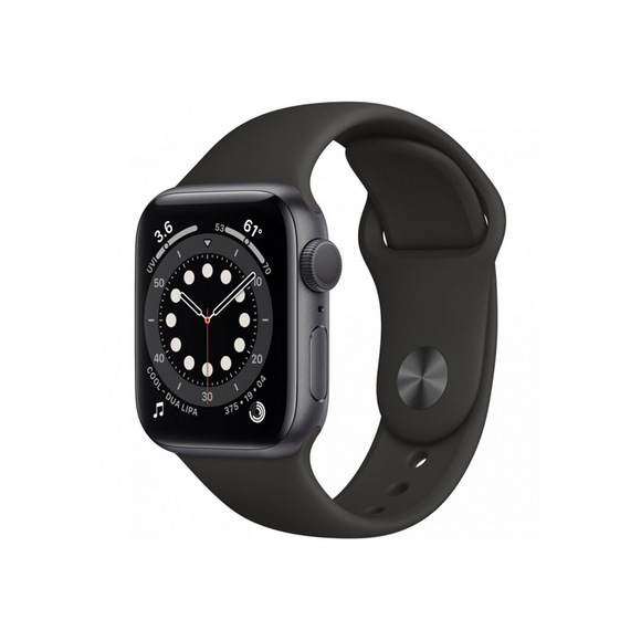 POPCLIK - APPLE WATCH SERIES 6