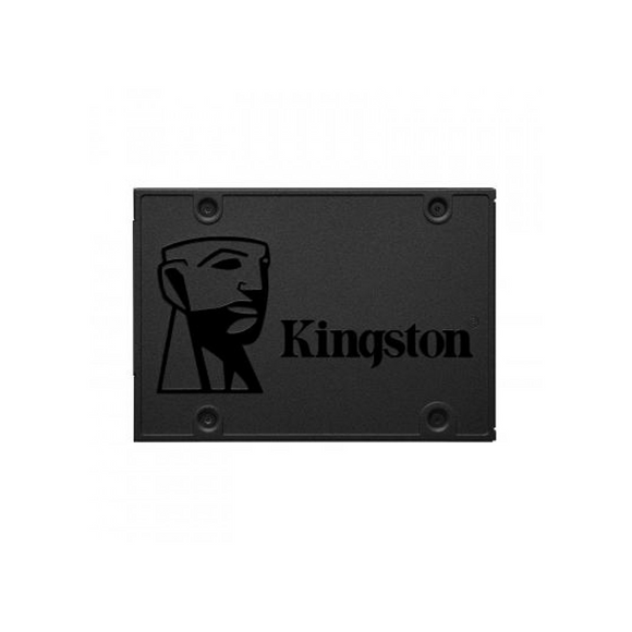 POPCLIK - KINGSTON SSD 2.5