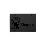 POPCLIK - KINGSTON SSD 2.5""