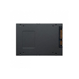 "KINGSTON SSD 2.5"" (960GB)"