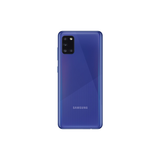 SAMSUNG GALAXY A31 (4GB + 128GB)