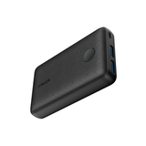 ANKER POWERCORE SELECT