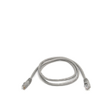 POPCLIK- AGILER CABLE CAT 5E (3 METROS)