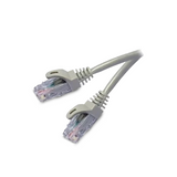 AGILER CABLE CAT 5E (3 METROS)