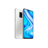 XIAOMI REDMI NOTE 9S (4GB + 128GB)