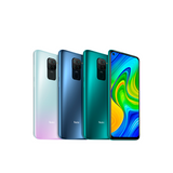 XIAOMI REDMI NOTE 9 (3GB + 64GB)