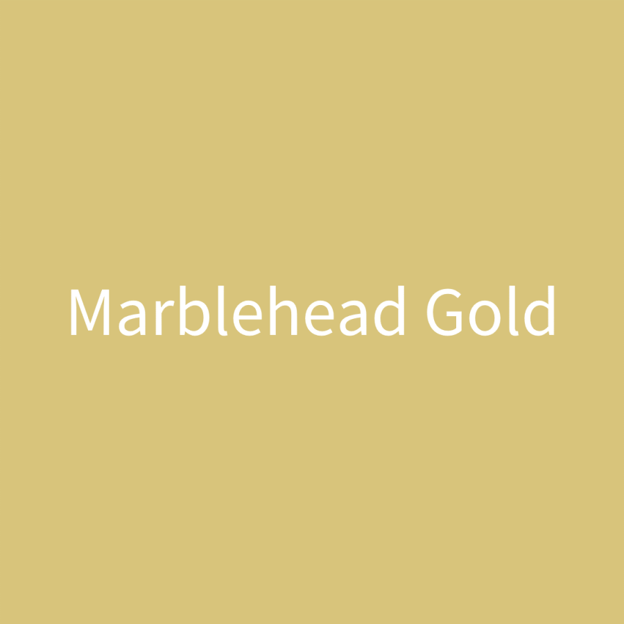 Marblehead Gold Door Paint (1 Quart)