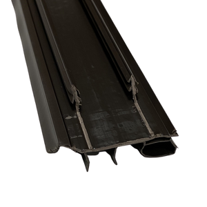 "36"" Therma-Tru Drive-On Door Sweep"