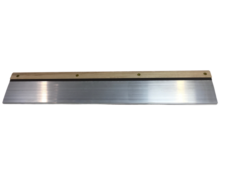 "36"" x 6"" Inswing Threshold"
