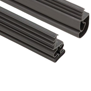 High Reach Magnetic Weatherstrip