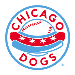 Chicago Dogs Team Store