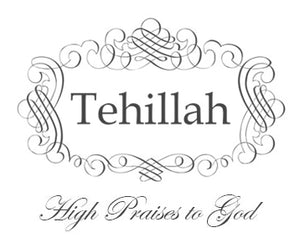 Tehillahproducts
