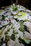 Bridal Tablecloth