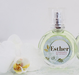 ESTHER - Fragrance of Loyalty