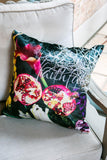 FAITHFUL Scatter Cushion