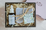 Purify Gift Box