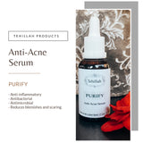 Purify Anti-Acne Serum