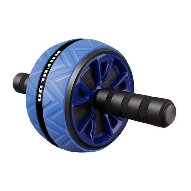 Veda™ - Roller Grote for Fitness