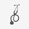 Stetoskop Littmann Classic III Special Edition Black / Smoke Finish