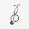 Stetoskop Littmann Classic III Special Edition Olive Green / Smoke Finish