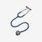 Stetoskop Littmann Classic III Special Edition Navy Blue / Mirror Finish