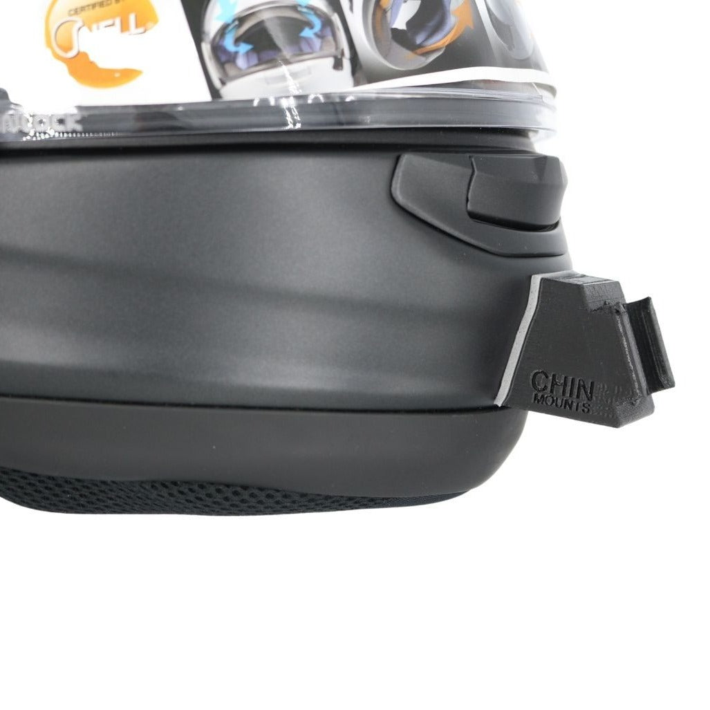 Chin Mount for Arai Signet-X