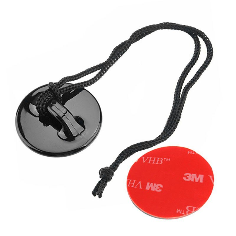 safety insurance tether for action camera, gopro tether, insta360 safety tether