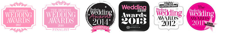 the wedding of my dreams award winning wedding decorations shop