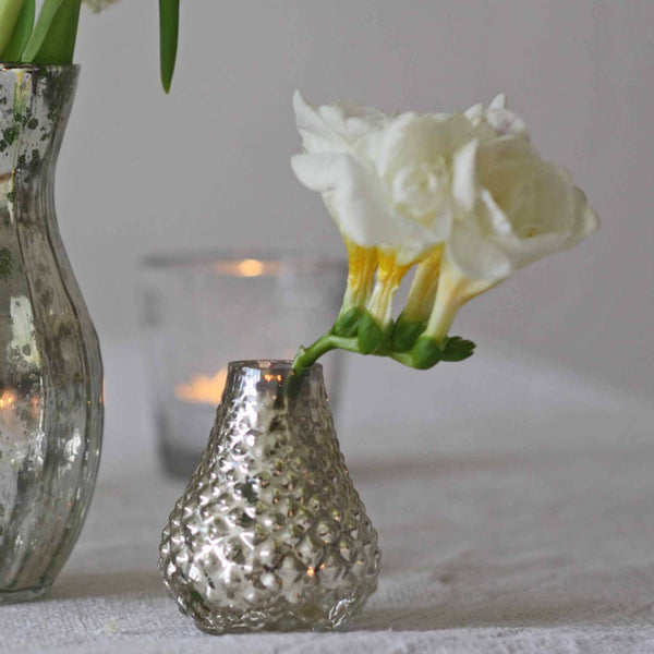 Small Vases Bud Vases Amp Bottles Wedding Table Centrepieces Buy Now The Wedding Of My Dreams