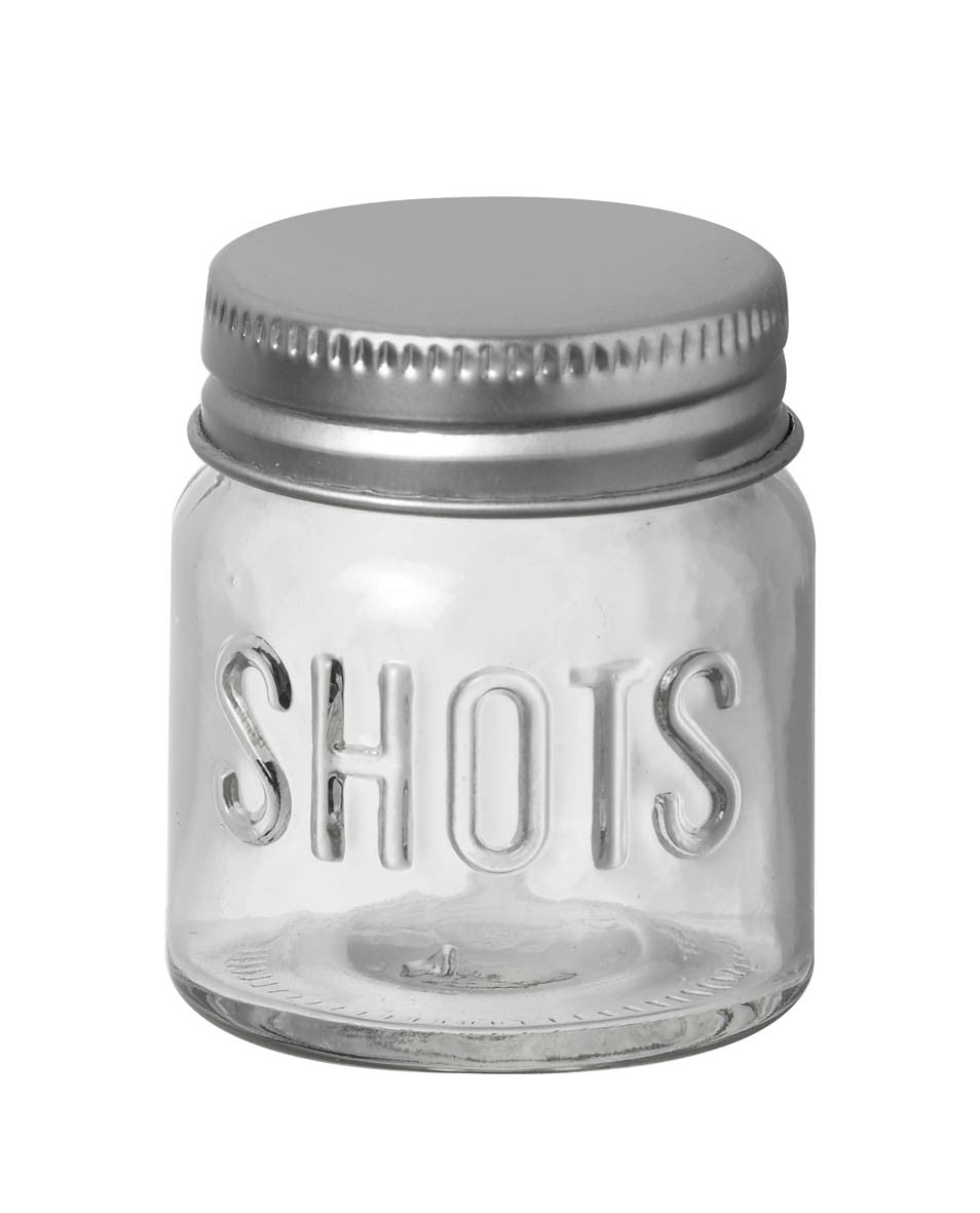Shot Glass Wedding Favours - For Sale – The Wedding of My Dreams