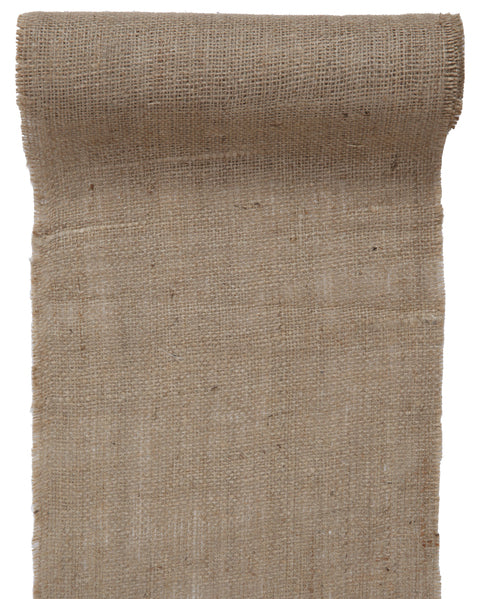 hessian burlap table runner 5m length the wedding of my dreams. Black Bedroom Furniture Sets. Home Design Ideas
