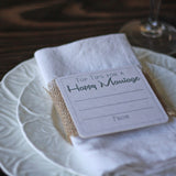 Top Tips For A Happy Marriage Rustic