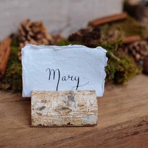 card holders up as wedding favour memo holders buy the wedding of my dreams