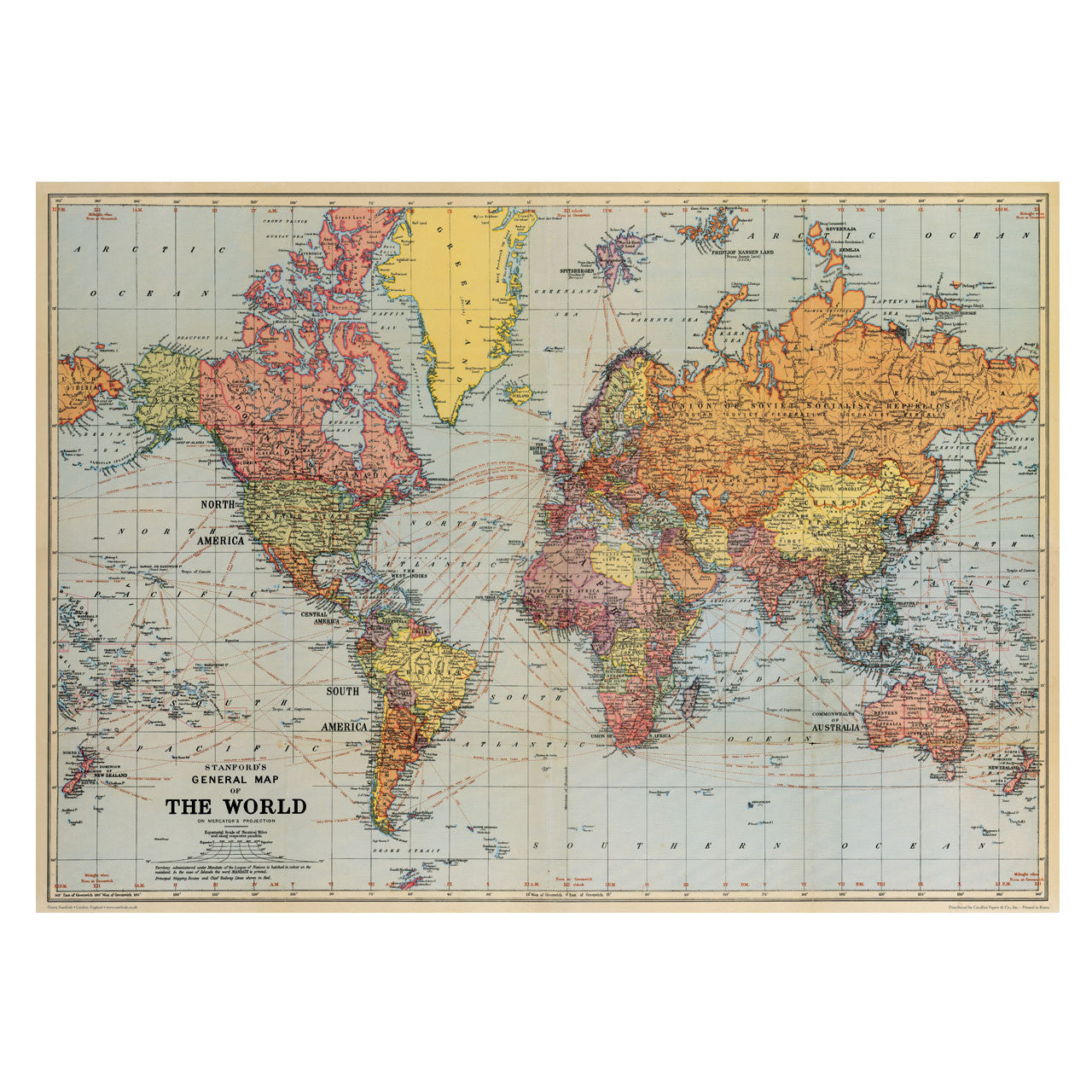 World map wedding table plan the wedding of my dreams sciox Choice Image