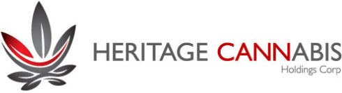 Patient Choice Partners with Heritage Cannabis