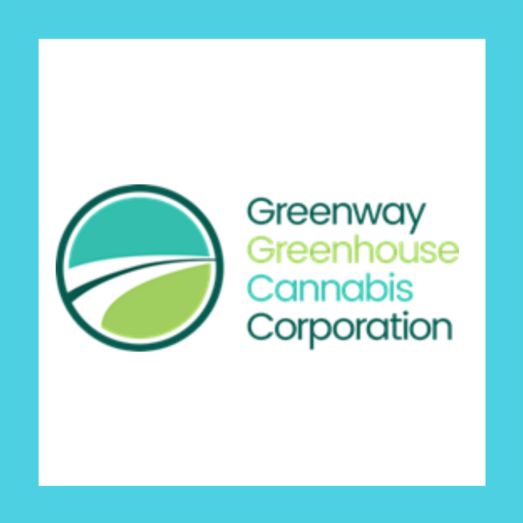 Greenway Greenhouse Cannabis Corporation