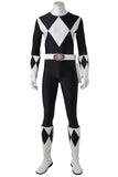 Mighty Morphin Power Rangers Goushi Mammoth Ranger Cosplay Costume With Boots