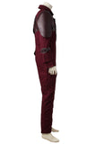 Groot Costume Guardians Of The Galaxy Vol. 2 Cosplay Costume