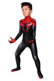 Marvel Superior Spiderman Jumpsuit For Kids