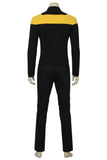 X-Men Dark Phoenix Wolverine Logan Howlett Cyclops Scott Summers Beast Henry Philip McCoy Cosplay Costume